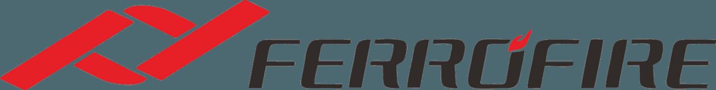 , Privacy Policy, FERROFIRE ferrocerium & fire starters, FERROFIRE ferrocerium & fire starters